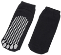 Picture of Reflexology Flight Socks